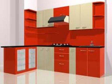 Beautiful Desktop Wallpaper Natural Wallpaper Love Pictures Latest Modular Kitchen Designs