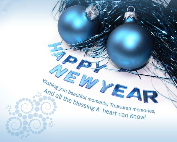 Happy New Year, 2016, Wishes, Happy New Year 2016