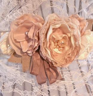 http://translate.googleusercontent.com/translate_c?depth=1&hl=es&rurl=translate.google.es&sl=ru&tl=es&u=http://www.sew4home.com/projects/fabric-art-accents/rustic-wedding-fabriccom-floral-wedding-gown-sash&usg=ALkJrhgvbeGhVd1B3klh0HTrTL23lrPb-Q