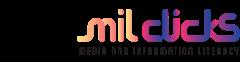 Literacia da informação e dos media