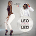 New AUDIO | Jokate Ft. Ice Prince - Leo Leo | Download/Listen