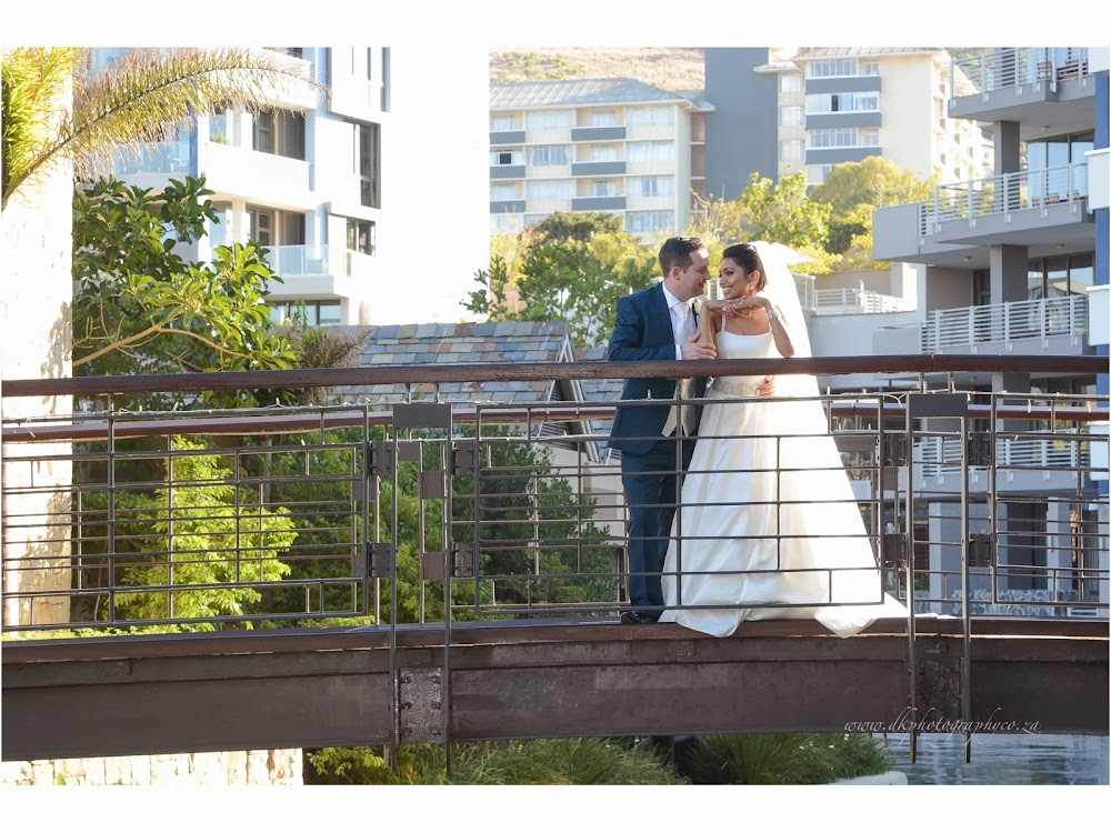 DK Photography LASTBLOG-172 Mishka & Padraig's Wedding in One & Only Cape Town { Via Bo Kaap }  Cape Town Wedding photographer