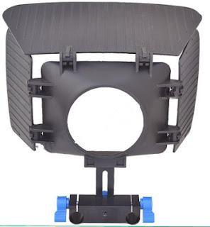 Filmcity MB-77 Matte Box