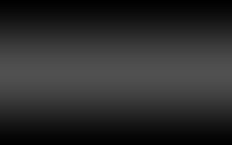 black grey gradient background for website website