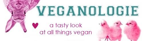 Veganologie