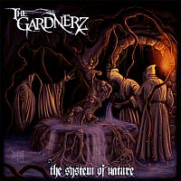 The Gardnerz
