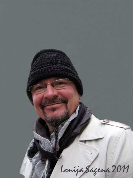 vīriešu cepure,tamborēta cepure,lofonsa