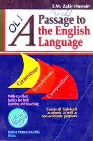 bangla grammar pdf