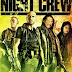 The Night Crew full Movie download