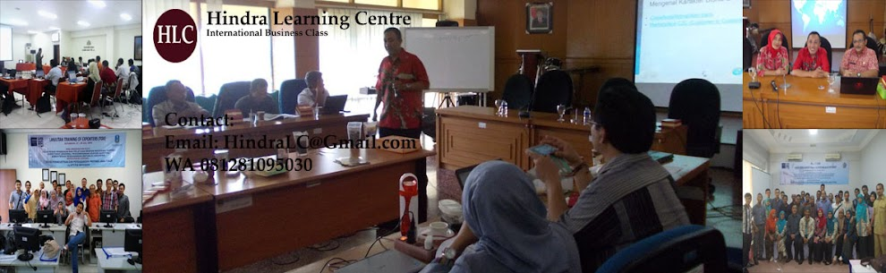 Ayo Ekspor  Umkm Indonesia