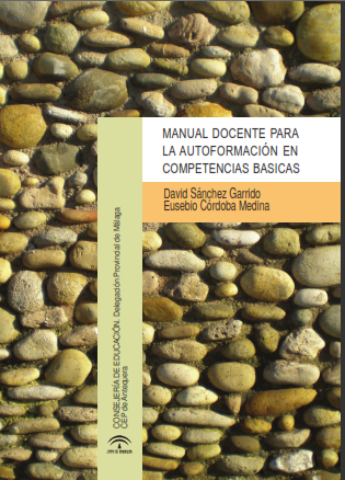 http://antonio-jimenez.com/documentos/Libros/MANUAL-DOCENTE.pdf