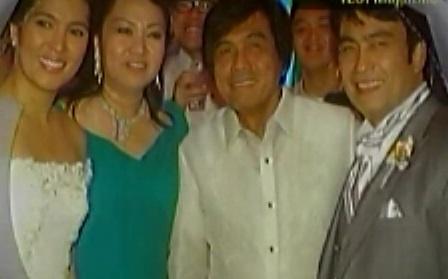 TV Patrol August 28 2013 Headlines | 10 Million Peso Reward for Janet