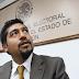 Estados/ INE se declara listo para elección extraordinaria en Tabasco