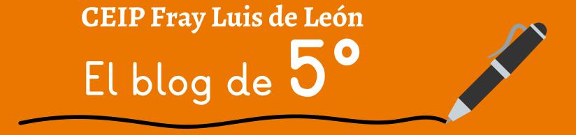 2017 - QUINTO CURSO