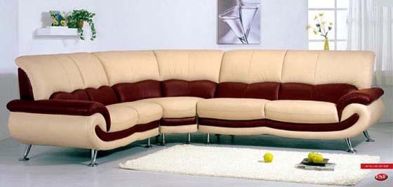 modern sofa designs. | An Interior Design