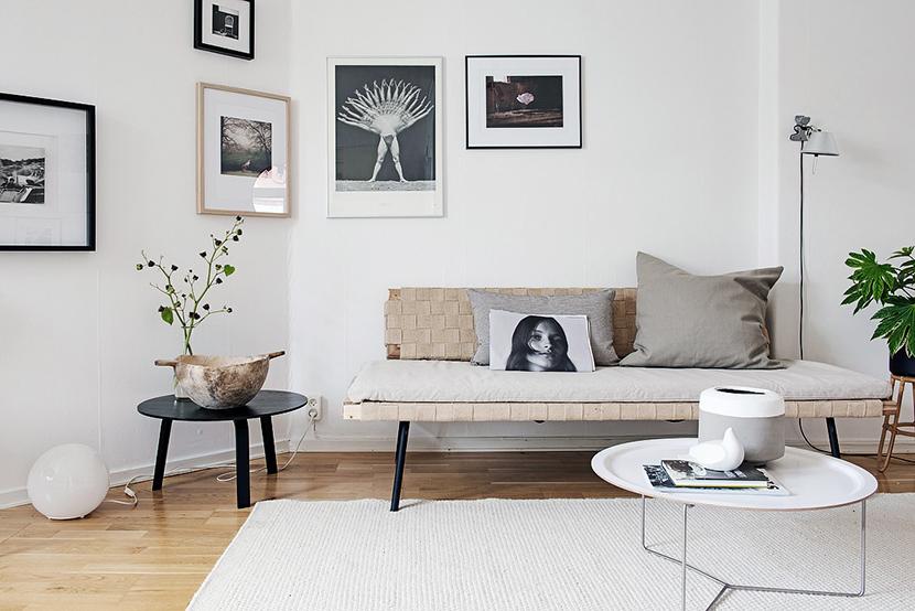 pisos-pequenos-04-salon