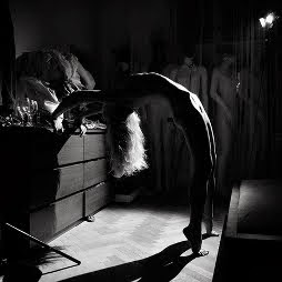 Фотограф Jiri Ruzek