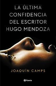 Estoy leyendo