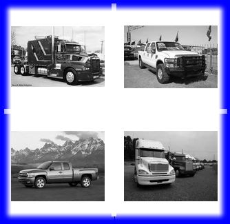used diesel pickup trucks for sale