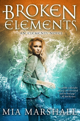 https://www.goodreads.com/book/show/20827940-broken-elements