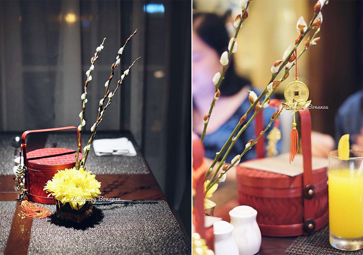 Le Gran Cafe, Hotel Gran Mahakam (www.culinarybonanza.com)