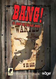 Bang! juego online Bang1
