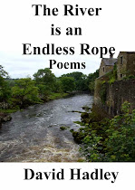 The River is an Endless Rope