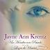 Un hombre con pasado ~ Lazos de unión de Jayne Ann Krentz