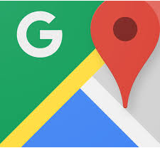 Google Maps vs Apple Maps vs Waze – Which is the Best Navigation App?