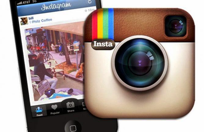Tips Berjualan dan Promosi Di Instagram