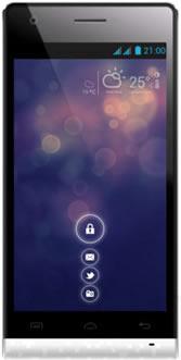 Nodis ND-471 W Android USB Driver ADB Latest Version