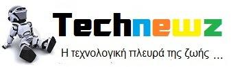 Technewz