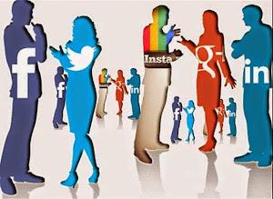 Android İçin En Popüler Sosyal Ağ Uygulamaları