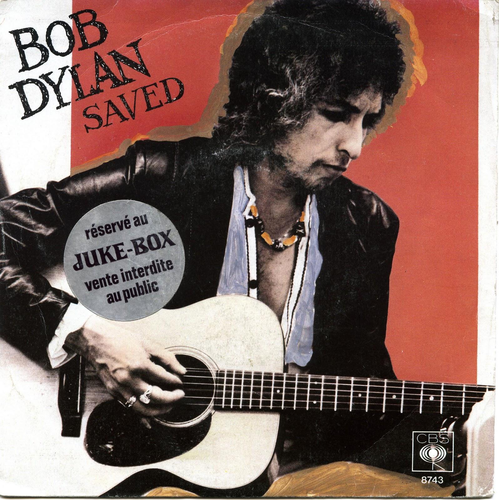 Bob Dylan Self Portrait