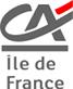 Crédit Agricole Île de France