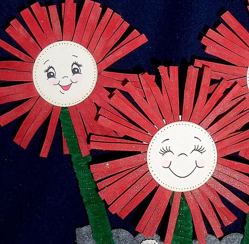 Glora 39 s crafts peachy keen challenge using toilet paper rolls for Toilet paper roll challenge