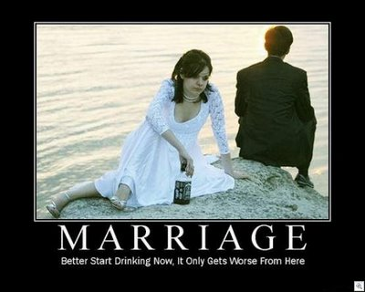 Funny Marriage Quotes Quote For Newlyweds Sayings And