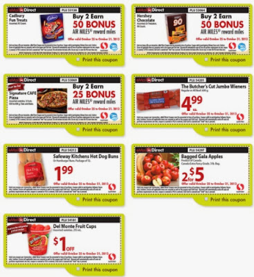 graphic relating to Safeway Printable Coupons named Safeway discounts this 7 days canada : Izod coupon 20