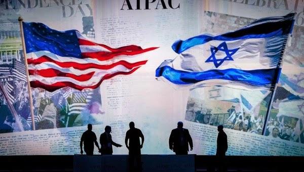 Netanyahu busca disuadir a EE.UU. en acuerdo nuclear con Irán