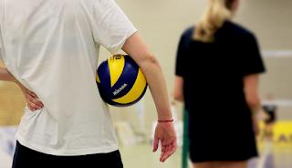 5 áreas para se trabalhar com Esporte