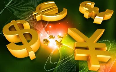 Σήματα Forex-πάροχος σημάτων Forex-Τεχνικές Αναλύσεις Forex-Στρατηγικές Forex Trading-Εκπαίδευση Forex Trading