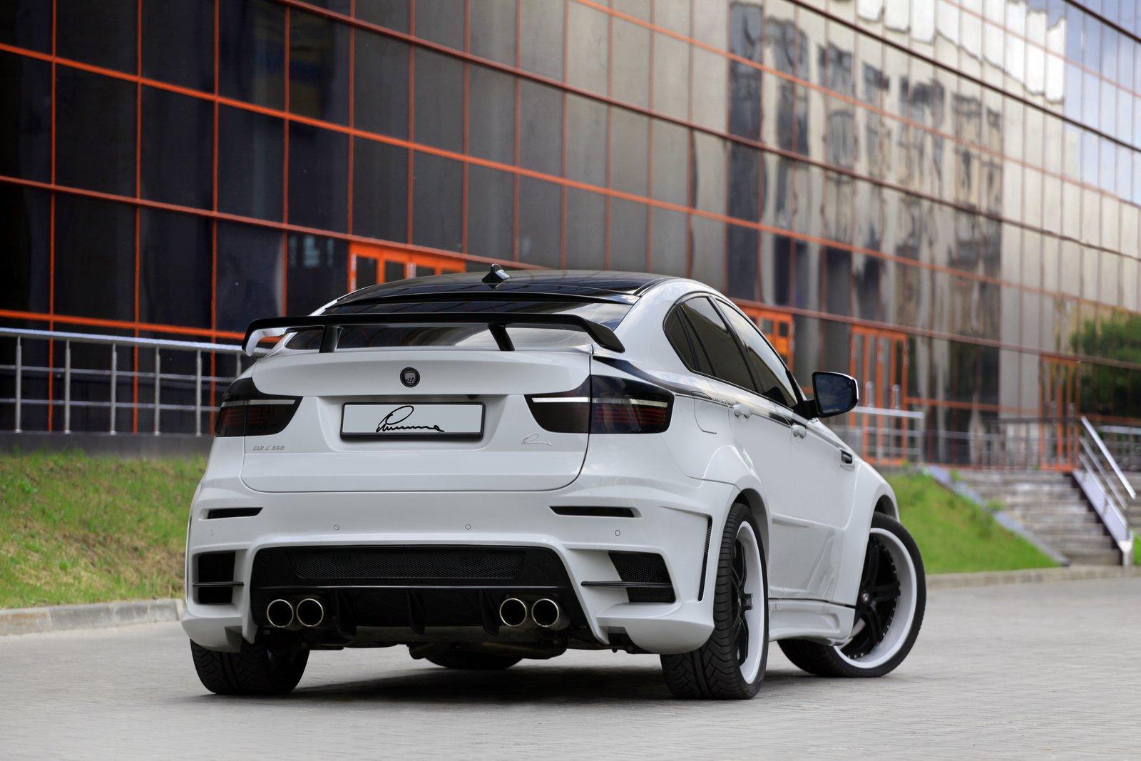 http://3.bp.blogspot.com/-UXpLy2NBfYA/Tt9ENQBfAbI/AAAAAAAABak/2X4XbthF7m8/s1600/Lumma-Design-BMW-X6-CLR-X-650-1.jpg