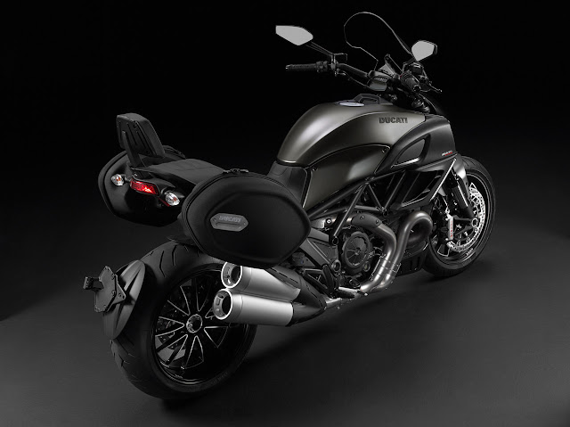 2013 Ducati Diavel Strada , 2013 Ducati Diavel Strada First Look , 2013 Ducati Diavel Strada price , 2013 Ducati Diavel Strada Features , 2013 Ducati Diavel Strada photos , 2013 Ducati Diavel Strada launch date , 2013 Ducati Diavel Strada overview