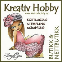 Kreativ Hobby