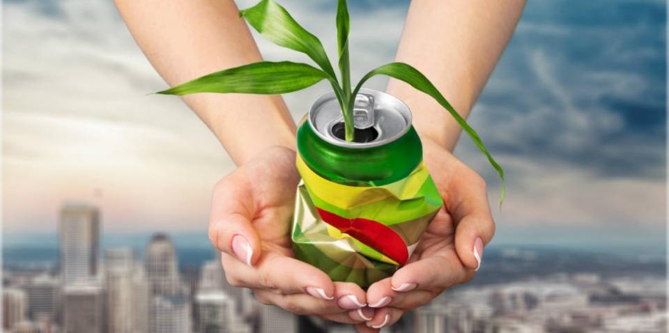Εθνικό Σχέδιο Διαχείρισης Αποβλήτων