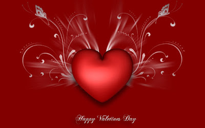 Happy Valentines Day Wishes, Happy Valentines Day Quotes, Happy Valentines Day Shayari, Happy Valentines Day Images, Happy Valentines Day Wallpaper, Happy Valentines Day Greetings, Happy Valentines Day SMS