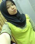 _my sis_shareeZa_