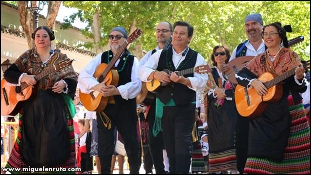 Fotos-Feria-Albacete-2014_2