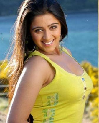 Telugu Actress Charmi Hot New Pictures Kaur Wallpapers Amp