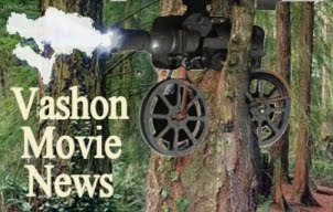 Vashon Movie News